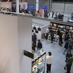 2014 LA Art Book Fair