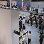 2014 LA Art Book Fair